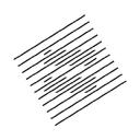 Parity logo icon