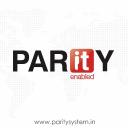 Parity InfoTech Solutions on Elioplus