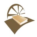 Pariyatti logo icon
