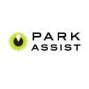 Park Assist logo icon