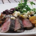 Park Avenue Catering