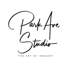 Park Ave Studio