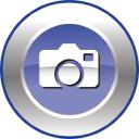 Park Cameras logo icon