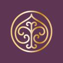 Park Chinois logo icon