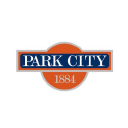 Park City logo icon