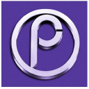 Park City Live - Send cold emails to Park City Live