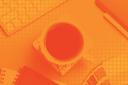 Parker Brand Creative Services logo