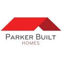 Parker Built Homes-logo