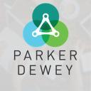 Parker Dewey Company Logo