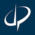 Parker Poe Adams & Bernstein