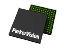 ParkerVision