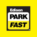 Park Fast logo icon