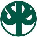 Schaumburg Park District logo icon