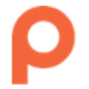 Park Hub logo icon