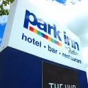 parkinn.co.uk logo icon