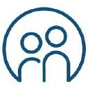 Parkinson's Resources of Oregon (PRO) - Send cold emails to Parkinson's Resources of Oregon (PRO)