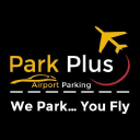 Park Plus Airport Parking logo icon