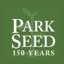 Park Seed logo icon