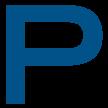Parksite logo icon