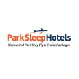 Park Sleep Hotels Logo