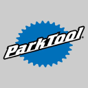 Park Tool logo icon