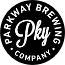 Parkway Brewing Company logo