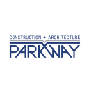 Parkway Construction logo icon