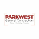 ParkWest General Contractors-logo