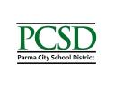 Parma City School District logo