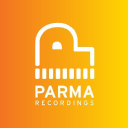 PARMA Recordings LLC logo