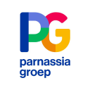 Parnassia Groep - Send cold emails to Parnassia Groep
