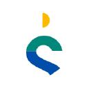 Parques De Sintra logo icon