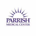 Parrish Medical Center - Send cold emails to Parrish Medical Center