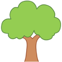 Parsippany Focus logo icon
