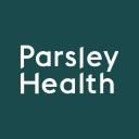 Parsley Health logo icon