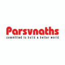 Parsvnath logo icon