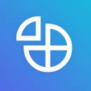 Partial logo