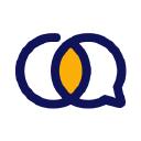 Participate logo icon