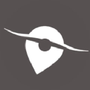 Partir logo icon