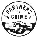 Partners in Crime LLC Logo