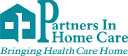 Partners In Home Care Inc. logo
