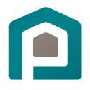 Partners Mortgage Company Logo