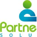 Partner Source Solutions on Elioplus