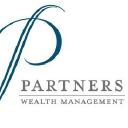 Partners Wealth Management, Inc. - Send cold emails to Partners Wealth Management, Inc.