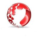 Partnervermittlung 123 – Kostenlose Singlebörse und Partnervermittlung Logo