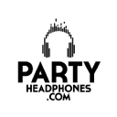 Party Headphones - Send cold emails to Party Headphones