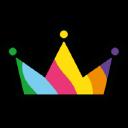 Partykungen logo icon
