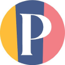Party Pieces logo icon