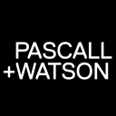 Pascall logo icon