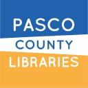Pasco County Libraries Senior Services